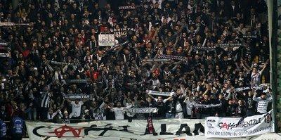 Beşiktaş, Vodafone Arena'yı hissedecek
