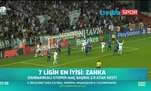 7 ligin en iyisi Zanka
