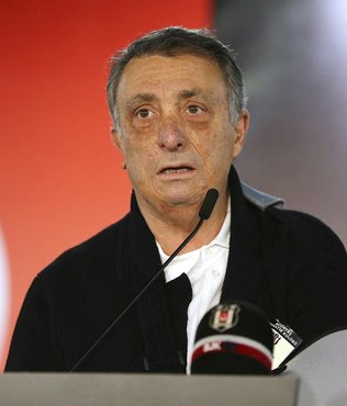 Beşiktaş'ın bağış kampanyası start alıyor! Hedeflenen rakam ortaya çıktı
