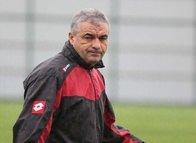 İlginç Yüzleriyle Süper Lig'in Teknik Direktörleri