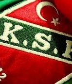 Karşıyaka-Folkart ortaklığında tablo netleşiyor