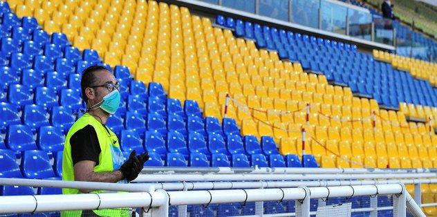 İtalya Serie A ekibi Parma'da corona virüsü şoku! - İtalya Serie A -