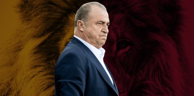 Son dakika transfer haberi: Yılın bombası patlıyor! Galatasaray ve dünya yıldızı...