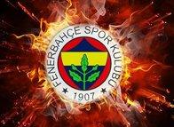 Fenerbahçe'nin yeni savunmacısı Ada'dan geliyor!