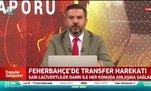 Darri'de mutlu son! Fenerbahçe transferi bitirdi