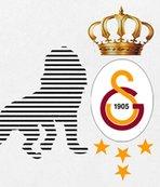 Galatasaray Türk Lirası'na geçiyor