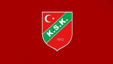 Karşıyaka'nın FIFA kabusu bitti!