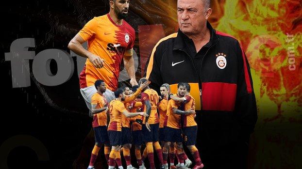 Son dakika GS haberi: Galatasaray'da ortalık karıştı! Camia ikiye bölündü #