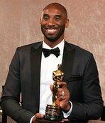 Kobe Bryant, FIBA Basketbol Dünya Kupası 2019'un global elçisi oldu