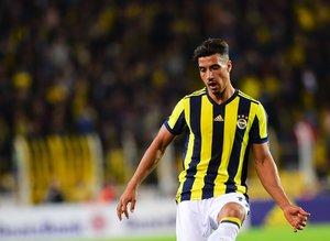 Fenerbahçeli yıldızın kaderi Henry'nin elinde!