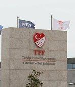 Tahkim'den Trabzonspor kararı