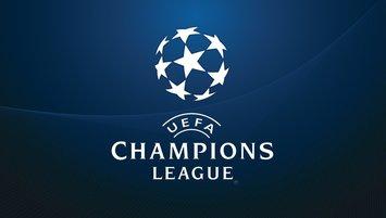 Şampiyonlar Ligi'nde yarı finalistler belli oluyor! İşte program