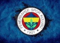 Fenerbahçe yeni forvetini kiralık olarak kadrosuna katmaya hazırlanıyor