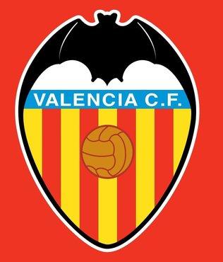 Valencia'da iki virüs vakası çıktı