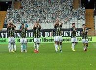 Spor yazarları Beşiktaş-Fenerbahçe derbisini yorumladı