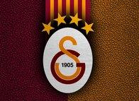 Milli yıldız Galatasaray yolunda! Olumlu yanıt geldi