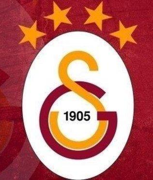 Son dakika: Galatasaray corona virüsü test sonuçlarını açıkladı