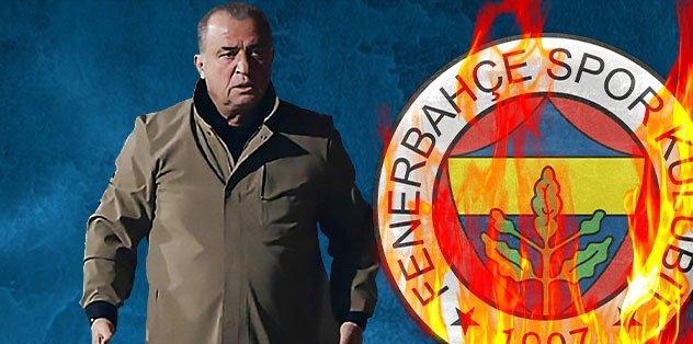 Galatasaray'ın gündemindeydi! Fenerbahçe resmi teklifi yaptı