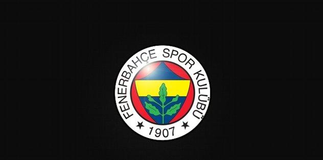 Fenerbahçe'ye 10 günde yıldız yağmuru!