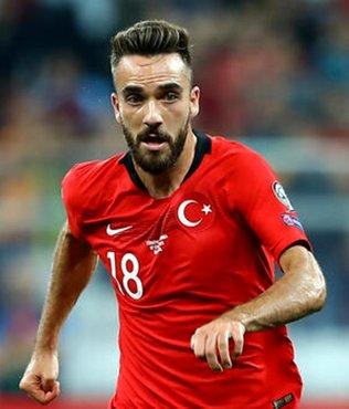 Fenerbahçe ve Sevilla transferde karşı karşıya! Kenan Karaman...