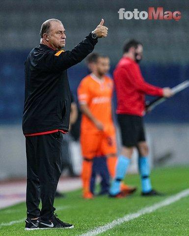 Younes Belhanda'ya sürpriz teklif! İşte Galatasaray'ın cevabı