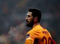 Galatasaray'da 60 milyon liralık hüsran!
