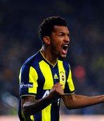 Ekici yoksa Jailson var! İşte Fenerbahçe'nin derbi 11'i