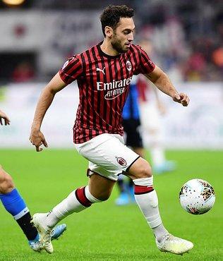 İtalya'da Milano derbisi Inter'in