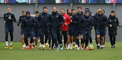 Osmanlıspor, Akhisarspor'u konuk edecek