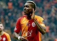 Henry Onyekuru transferine 2 büyük engel!