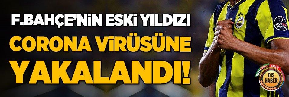 fenerbahcenin eski yildizi josef de souza corona virusune yakalandi 1593328862351 - Fenerbahçe'den pes etmiyor! Tam 18 maçta...