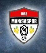 Manisaspor'da şok iddia