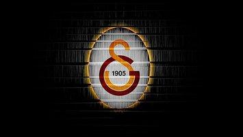 """G.Saray'ın """"1905 Ventures"""" Girişimcilik Merkezi kuruldu"""