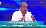 Erman Toroğlu: Konyaspor'un pozisyonu net gol!