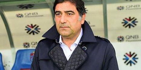 Trabzonspor'a 5 günlük izin yaradı