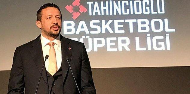 ''Sakarya'nın Süper Lig'de olması önemli''