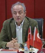Murat Cavcav'dan çok sert açıklamalar!
