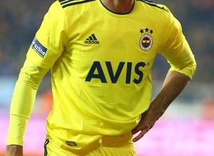 Ve Fenerbahçe'de beklenen oldu! O isme Ozan Tufan modeli uygulanacak...
