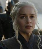 Game Of Thrones 8. sezon 6. bölüm fragmanı! King's Landing saldırısı gerçekleşti mi?