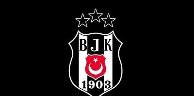 Beşiktaş'ta Adem Ljajic sakatlandı