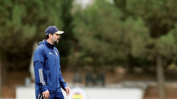 Erol Bulut: Tek hedefimiz 29. şampiyonluk | Son dakika Fenerbahçe haberleri #