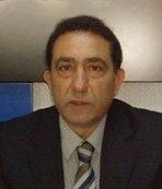 """Kardemir Karabükspor'a """"geçici"""" başkan"""