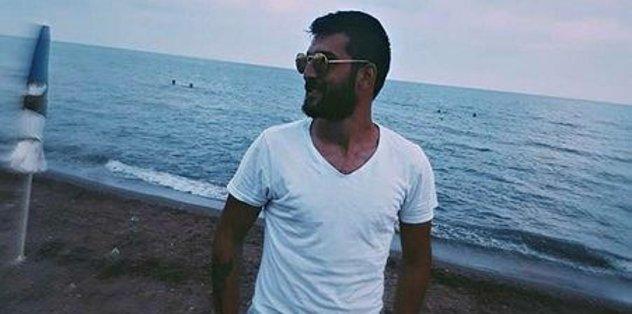 Amatör futbolcu hayatını kaybetti