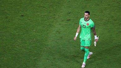 Son dakika transfer haberleri: Trabzonsporlu Uğurcan Çakır'a 2 dev talip! İşte istenen rakam