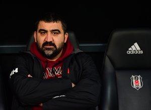 """Ümit Özat'tan flaş Fenerbahçe sözleri! """"Mesut Özil gelse ne olur?"""""""