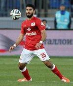 Trabzonspor ilk transferi yaptı