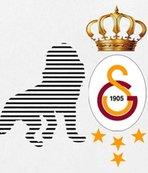 Galatasaray'dan maç yayını açıklaması