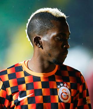 Fenerbahçe'den flaş Onyekuru hamlesi! İşte yapılan teklif