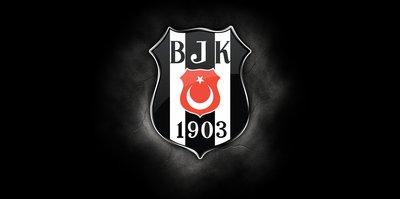 Beşiktaş'ın rakibinde sakatlık şoku