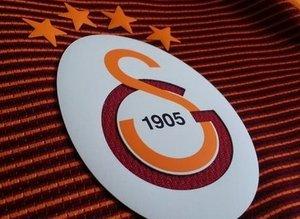 Galatasaray'a dünya yıldızı! İşte yapılan teklif ve o cevap